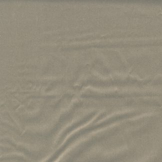 Speciality - RFID Cloth