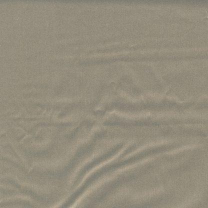 Speciality – RFID Cloth
