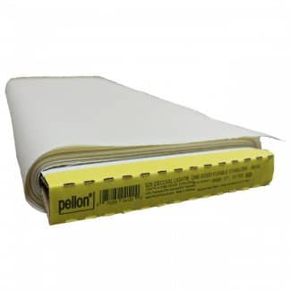 Decovil Light Fusible Interfacing