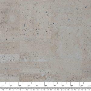 Grey – Surface Cork Fabric