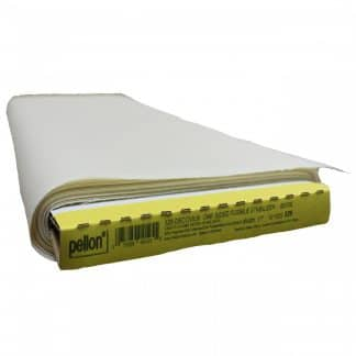 Decovil Fusible Interfacing – Beige