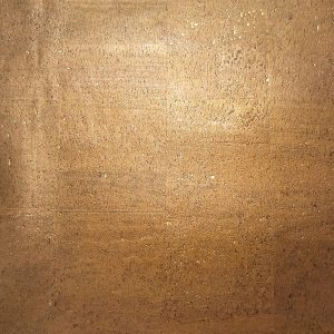 Antique Gold – Cork Fabric