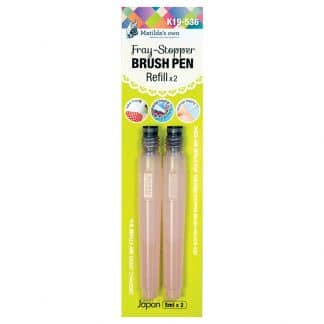 Fray Stopper Brush Refill